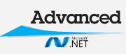 Best Advanced .NET training institute in Agra