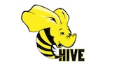 Best Apache Hive training institute in Lucknow
