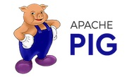 Best Apache Pig training institute in Patna