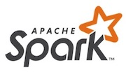 Best Apache Spark training institute in trichy
