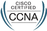 Best CCNA Certification training institute in Vijayawada