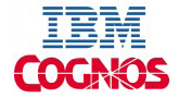 Best IBM Cognos TM1 training institute in Coimbatore