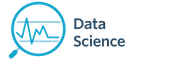 Best Data Science training institute in Agra
