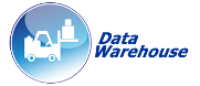 Best Data Warehousing  Training in India