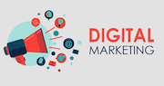 Best Digital Marketing training institute in Patna