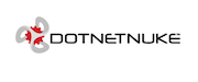 Best DotNetNuke training institute in Pondicherry