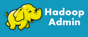 Best Hadoop Admin training institute in vijayawada