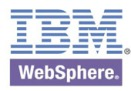 Best WebSphere Training in India