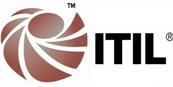Best ITIL Training in India
