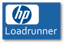 Best LoadRunner  training institute in Raipur