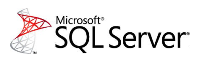 Best MS SQL  training institute in Lucknow