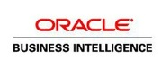 Best Oracle OBIEE Training in India