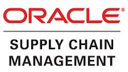 Best Oracle Apps SCM training institute in Agra