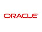 Best Oracle Training in India