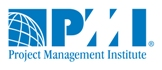 Best Project Management (PMP) Training in India