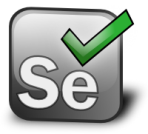 Best Selenium Web Driver training institute in raipur